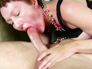Anal, Blowjob, Cute, Masturbation, Old, Older,