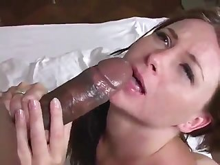 A good fill in bitch for hammer away black man who sodomizes her