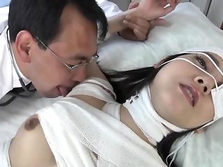 Asian, Ass, Big ass, Japanese, Sex, Threesome, Whore,