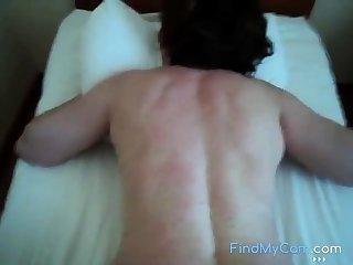 TABOO MOM sex NOT REAL mother Porn young dear boy fuck