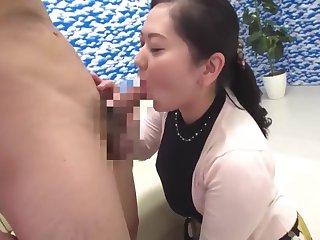 Asian, Brunette, Cum, Cumshot, Japanese, Milf, Pov, Uk,