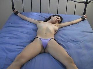 Big tits, Brunette, Fetish, Tits,