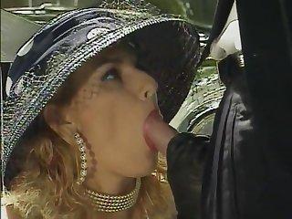 Le Parfum De Mathilde - 002