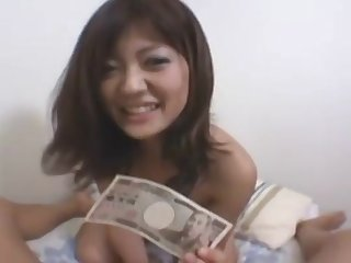 Asian, Ass, Babe, Big ass, Big pussy, Big tits, Blowjob, Brunette, Cute, Hairy, Japanese, Natural, Pov, Pussy, Sex, Teen, Tits,