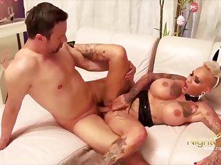 Ass, Big ass, Big tits, Blonde, Milf, Tits,