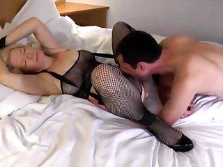 Amateur, Ass, Big ass, Big pussy, Big tits, Blonde, Boobs, Hardcore, Lick, Lingerie, Milf, Pussy, Slut, Stockings, Tits, Wife,