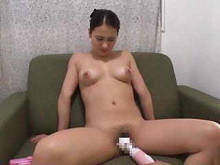 Mia Shiozaki Debut. Hottest Japanese Porn Notability