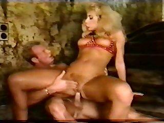 Retro porn movie Sklavin Der Leidenschaft