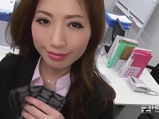 Hot japan girl who want to have a nice cock