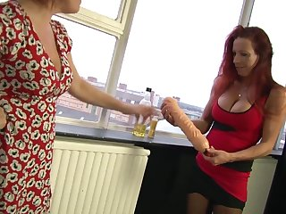 Marvelous Wendy knuckles with an increment of tastes her mate